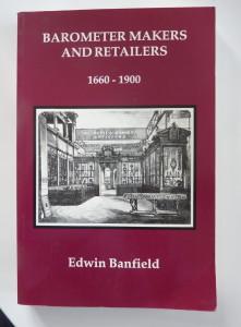 boekbanfield