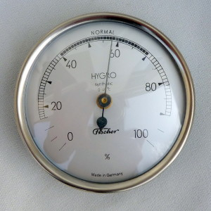 150CR(fischer)